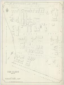The Glebe, Sheet 31, 1890