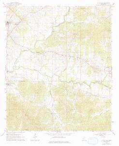 Utica East