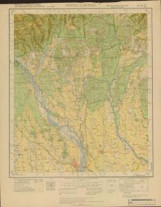 Bengal & Bhutan, No 78 B/NE