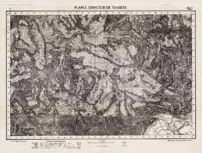 Lambert-Cholesky sheet 2861 (Inuri)