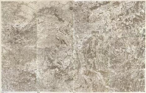 Composite 9: Carte de France.
