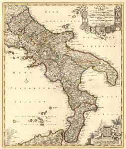 Regnum Neapolis