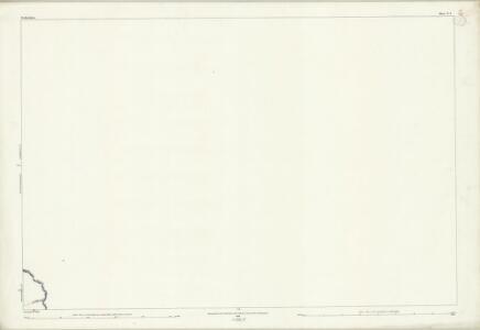 Bedfordshire V.7 (includes: Great Staughton; Kimbolton; Pertenhall) - 25 Inch Map