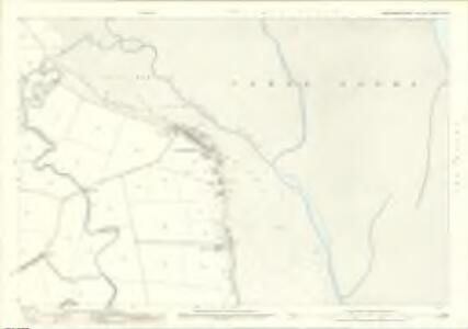 Kirkcudbrightshire, Sheet  045.10 - 25 Inch Map