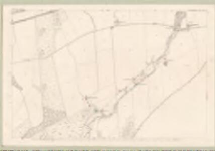 Perth and Clackmannan, Sheet CXVII.15 (Ardoch) - OS 25 Inch map
