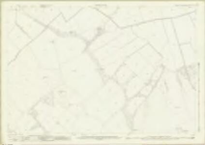 Fifeshire, Sheet  025.14 - 25 Inch Map