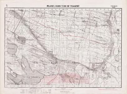Lambert-Cholesky sheet 3037 (Nedeia)
