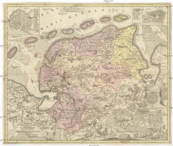 Tabula Frisiae orientalis