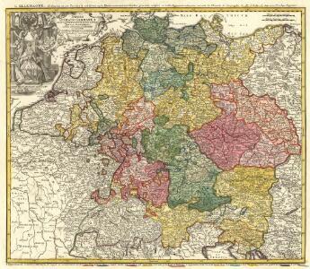Imperii Romano-Germanici