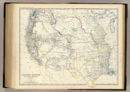 United States W.