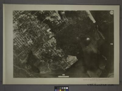 23B - N.Y. City (Aerial Set).