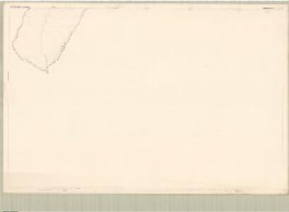 Ayr, Sheet LXXI.14 (Colmonell) - OS 25 Inch map