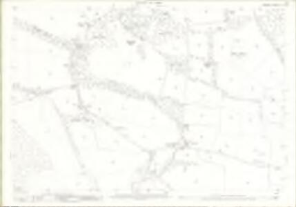 Ayrshire, Sheet  051.02 - 25 Inch Map