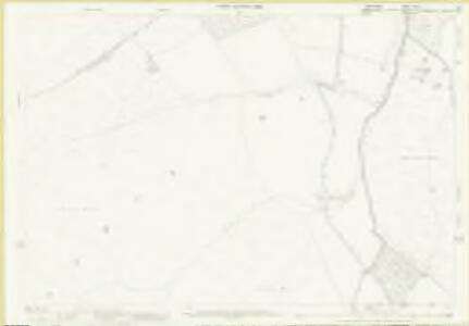 Perth and Clackmannanshire, Sheet  119.11 - 25 Inch Map