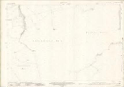 Dumbartonshire, Sheet  n018.04 - 25 Inch Map