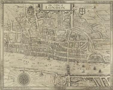 the Cittie of London 32