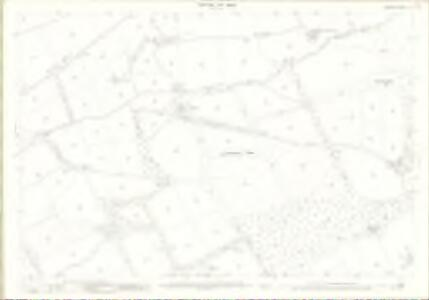 Ayrshire, Sheet  050.06 - 25 Inch Map
