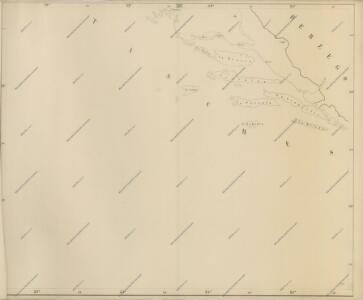 Eisenbahnkarte der k.u.k. oesterreichisch-ungarischen Monarchie