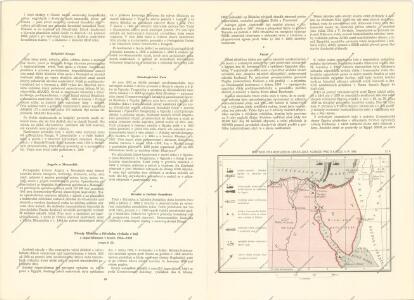 Historický atlas revolučního hnutí
