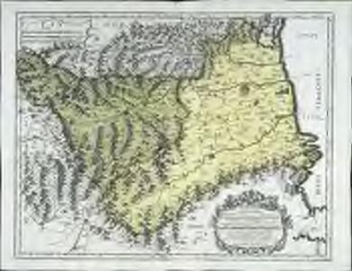 Sardones