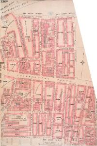 Insurance Plan of London Vol. XI: sheet 338~r_1