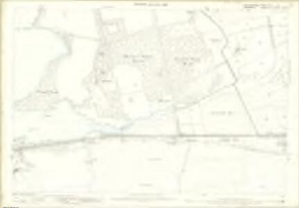 Linlithgowshire, Sheet  008.09 - 25 Inch Map