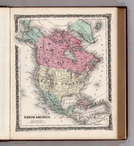North America (political).