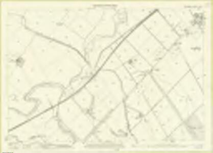 Perth and Clackmannanshire, Sheet  126.01 - 25 Inch Map