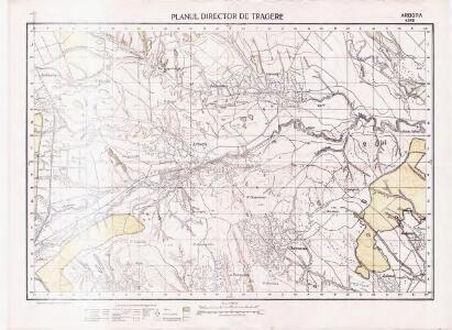 Lambert-Cholesky sheet 4180 (Arbora)