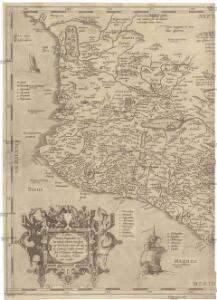 [Nova Hispania]