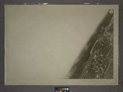 5B - N.Y. City (Aerial Set).
