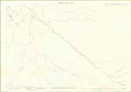 Inverness-shire - Isle of Skye, Sheet  011.02 - 25 Inch Map