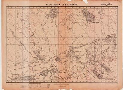 Lambert-Cholesky sheet 4486 (Chişla-Solieva)