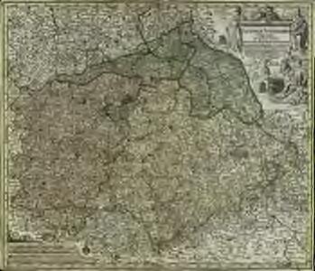 Saxoniæ superioris circulus