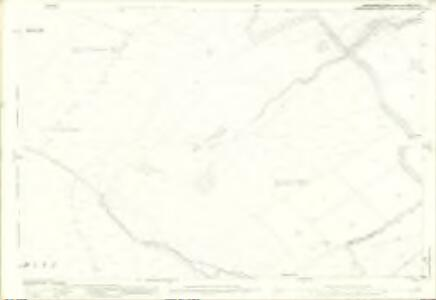 Kirkcudbrightshire, Sheet  020.07 - 25 Inch Map