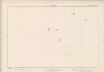 Argyll and Bute Sheet CXVIa & CXVIb - OS 6 Inch map