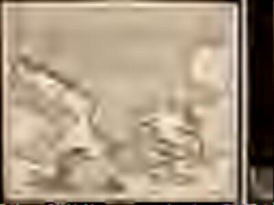 Regni Hungariae, Graeciae, et Moreae, ac regionum, quae ei quondam fuêre christiani, ut Transilvaniae, Valachiae, Moldaviae, Bessarabiae, Bosniae, Sclavoniae, Serviae, Bulgariae, Croatiae, Romaniae, Dalmatiae, Morlachiae, Ragusanae republicae, maximaeq partis Danubii fluminis novissima delineatio