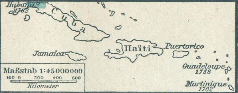 [Karibik]