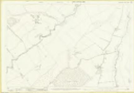 Perth and Clackmannanshire, Sheet  119.07 - 25 Inch Map