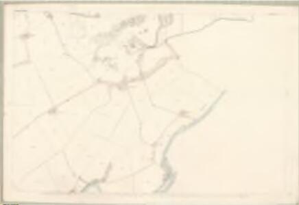 Ayr, Sheet L.13 (Girvan) - OS 25 Inch map