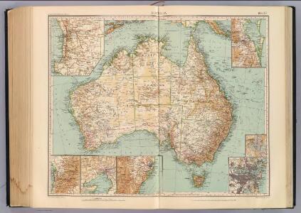 166-67. Australia.
