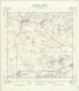 SU55 - OS 1:25,000 Provisional Series Map