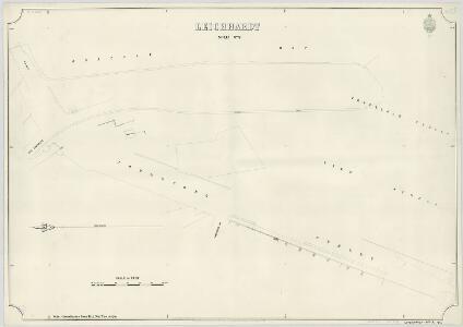 Leichhardt, Sheet 9, 1892