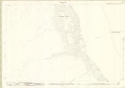 Dumbartonshire, Sheet  n005.15 - 25 Inch Map