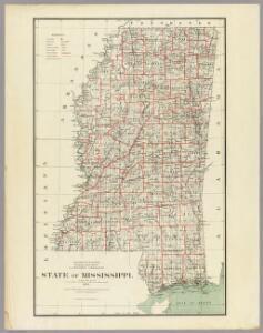 State of Mississippi.