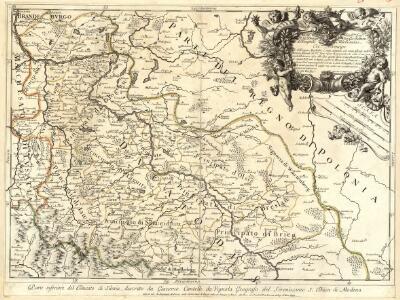 Parte inferiore del Ducato di Silesia