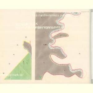 Landshut - m1469-1-013 - Kaiserpflichtexemplar der Landkarten des stabilen Katasters