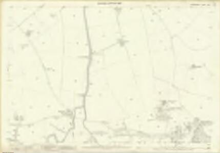 Stirlingshire, Sheet  031.01 - 25 Inch Map