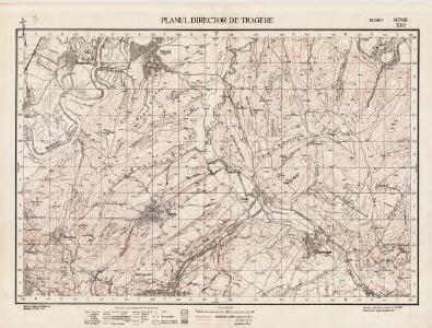 Lambert-Cholesky sheet 3062 (Henig)
