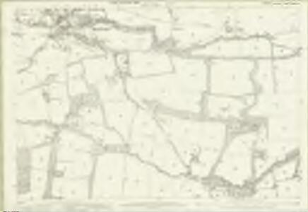 Fifeshire, Sheet  033.10 - 25 Inch Map